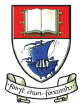 Waterford  Institute of Technology Coat of Arms